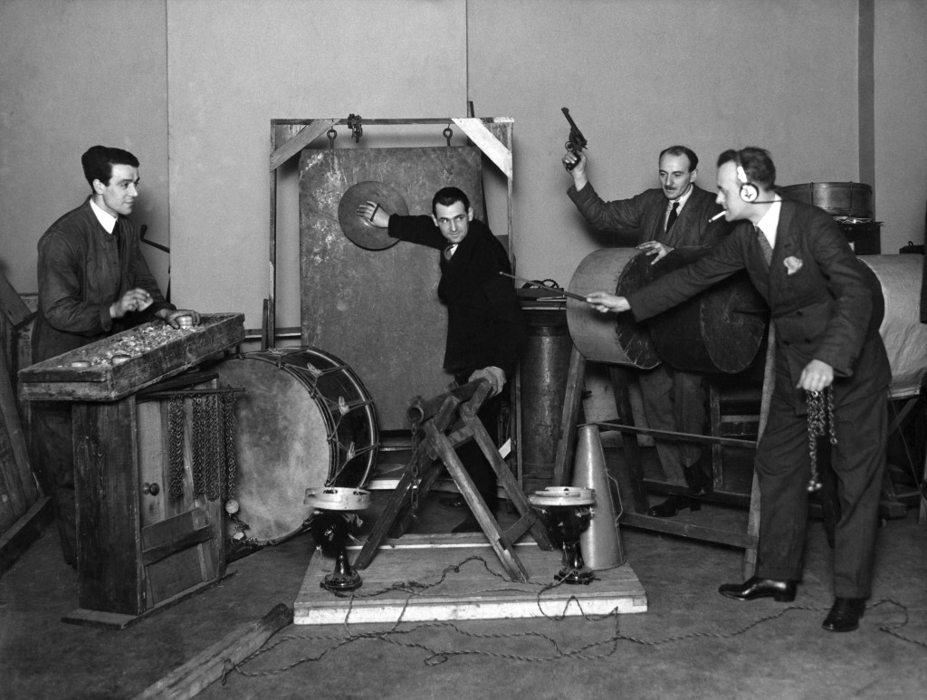 sound recording its history and impact History of the phonograph:  the phonograph and other sound reproduction machines  but also propels the same by the hold its stylus retains in record .